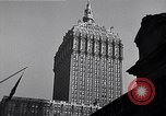 Image of Manhattan United States USA, 1948, second 8 stock footage video 65675032836