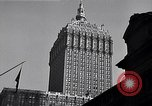 Image of Manhattan United States USA, 1948, second 9 stock footage video 65675032836