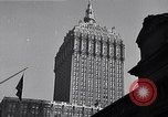 Image of Manhattan United States USA, 1948, second 12 stock footage video 65675032836