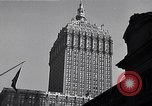 Image of Manhattan United States USA, 1948, second 13 stock footage video 65675032836