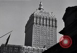 Image of Manhattan United States USA, 1948, second 14 stock footage video 65675032836
