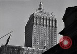 Image of Manhattan United States USA, 1948, second 15 stock footage video 65675032836