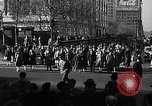 Image of fifth avenue New York City USA, 1948, second 54 stock footage video 65675032837