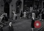 Image of Fifth Avenue Manhattan New York City USA, 1948, second 45 stock footage video 65675032839
