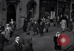 Image of Fifth Avenue Manhattan New York City USA, 1948, second 47 stock footage video 65675032839
