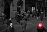 Image of Fifth Avenue Manhattan New York City USA, 1948, second 48 stock footage video 65675032839
