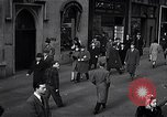 Image of Fifth Avenue Manhattan New York City USA, 1948, second 49 stock footage video 65675032839