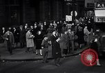 Image of Fifth Avenue Manhattan New York City USA, 1948, second 55 stock footage video 65675032839