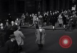 Image of Fifth Avenue Manhattan New York City USA, 1948, second 57 stock footage video 65675032839