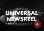 Image of Saturn rocket United States USA, 1966, second 11 stock footage video 65675032842