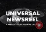 Image of Saturn rocket United States USA, 1966, second 12 stock footage video 65675032842