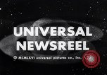 Image of Saturn rocket United States USA, 1966, second 15 stock footage video 65675032842