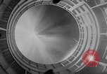 Image of Saturn rocket United States USA, 1966, second 53 stock footage video 65675032842
