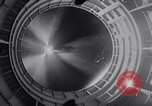 Image of Saturn rocket United States USA, 1966, second 54 stock footage video 65675032842
