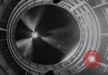 Image of Saturn rocket United States USA, 1966, second 55 stock footage video 65675032842