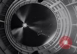 Image of Saturn rocket United States USA, 1966, second 56 stock footage video 65675032842