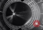 Image of Saturn rocket United States USA, 1966, second 57 stock footage video 65675032842