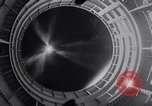 Image of Saturn rocket United States USA, 1966, second 59 stock footage video 65675032842