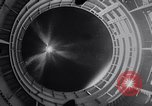Image of Saturn rocket United States USA, 1966, second 60 stock footage video 65675032842