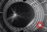 Image of Saturn rocket United States USA, 1966, second 61 stock footage video 65675032842