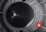 Image of Saturn rocket United States USA, 1966, second 62 stock footage video 65675032842