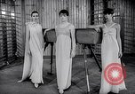 Image of designer wear Paris France, 1966, second 60 stock footage video 65675032844