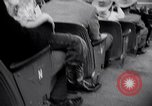 Image of rodeo Houston Texas USA, 1966, second 15 stock footage video 65675032846