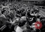 Image of rodeo Houston Texas USA, 1966, second 30 stock footage video 65675032846