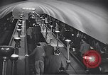 Image of city planners London England United Kingdom, 1950, second 5 stock footage video 65675032853
