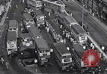 Image of city planners London England United Kingdom, 1950, second 23 stock footage video 65675032853