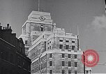 Image of city planners London England United Kingdom, 1950, second 26 stock footage video 65675032853