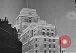 Image of city planners London England United Kingdom, 1950, second 29 stock footage video 65675032853