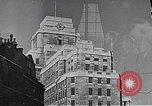 Image of city planners London England United Kingdom, 1950, second 30 stock footage video 65675032853