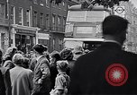 Image of city planners London England United Kingdom, 1950, second 54 stock footage video 65675032853