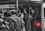 Image of city planners London England United Kingdom, 1950, second 62 stock footage video 65675032853