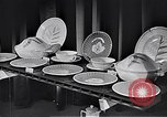 Image of exhibition London England United Kingdom, 1950, second 11 stock footage video 65675032854