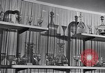 Image of exhibition London England United Kingdom, 1950, second 51 stock footage video 65675032854