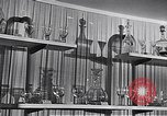 Image of exhibition London England United Kingdom, 1950, second 52 stock footage video 65675032854