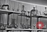 Image of exhibition London England United Kingdom, 1950, second 53 stock footage video 65675032854