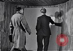 Image of exhibition London England United Kingdom, 1950, second 28 stock footage video 65675032856