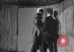 Image of exhibition London England United Kingdom, 1950, second 29 stock footage video 65675032856