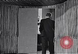 Image of exhibition London England United Kingdom, 1950, second 30 stock footage video 65675032856