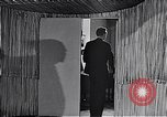 Image of exhibition London England United Kingdom, 1950, second 31 stock footage video 65675032856