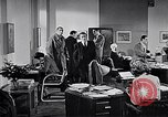 Image of exhibition London England United Kingdom, 1950, second 33 stock footage video 65675032856