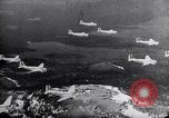 Image of B-18 aircraft California United States USA, 1938, second 3 stock footage video 65675032875