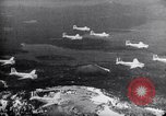 Image of B-18 aircraft California United States USA, 1938, second 5 stock footage video 65675032875