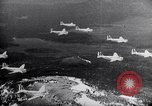 Image of B-18 aircraft California United States USA, 1938, second 6 stock footage video 65675032875