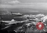 Image of B-18 aircraft California United States USA, 1938, second 7 stock footage video 65675032875