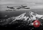 Image of B-18 aircraft California United States USA, 1938, second 14 stock footage video 65675032875