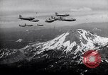 Image of B-18 aircraft California United States USA, 1938, second 15 stock footage video 65675032875